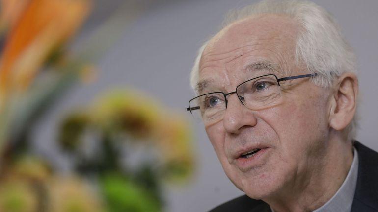 """Coronavirus en Belgique : les chefs de cultes de Belgique encouragent à """"rester unis plus que jamais"""""""