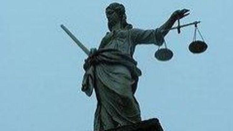 Le procureur du Roi du Luxembourg, Damien Dillenbourg, a remis sa démission