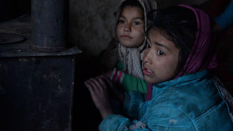 Afghanistan: plus de 11 000 civils tués ou blessés en 2015