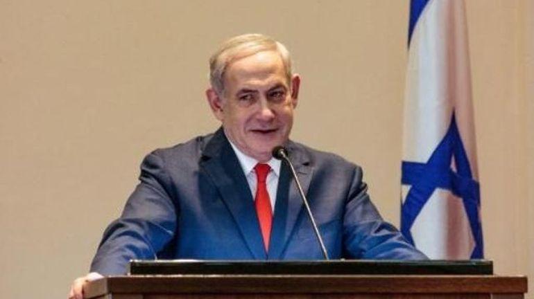 Israël décide de suspendre sa coopération avec le Haut-Commissariat de l'ONU aux droits de l'homme