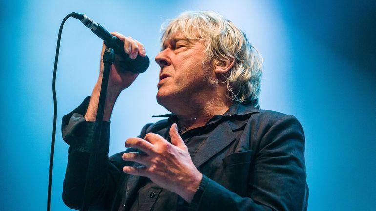 Naïve, le label du chanteur Arno, repris par Believe pour 9 millions d'euros