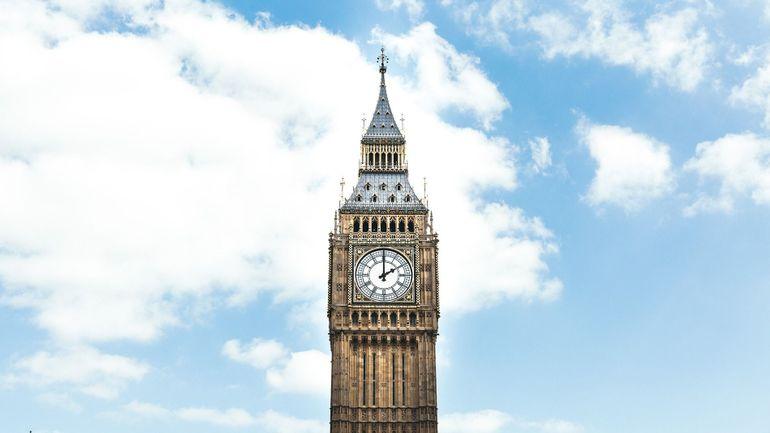 """Brexit: Union européenne et Royaume-Uni sont dans une """"course contre la montre"""""""