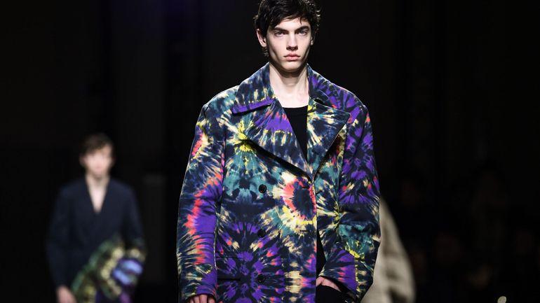 """Le """"véganisme"""" à l'assaut du monde de la mode? Une Fashion Week végane organisée à Los Angeles"""