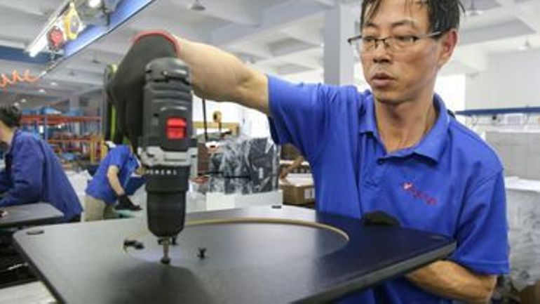 Guerre commerciale: la Chine va exempter de surtaxes douanières certains produits américains