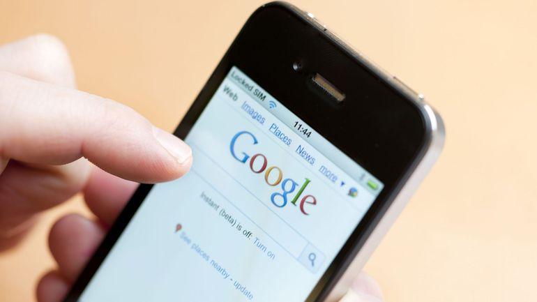 Condamné par l'UE, Google n'obligera plus à utiliser ses moteurs de recherche et navigateurs sur Androïd