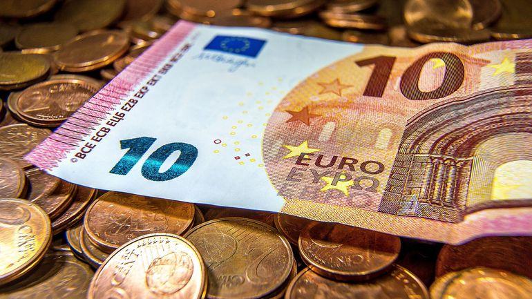 RTBF, Pourquoi le compte épargne continue à avoir du succès en Belgique?