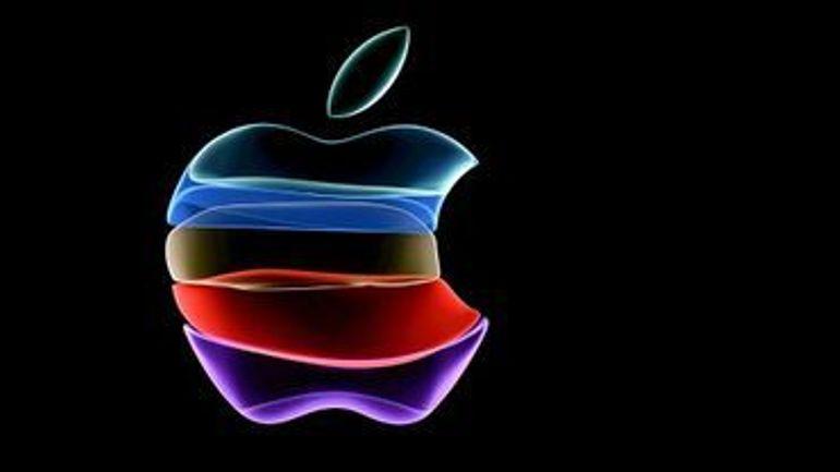 """Mouvement de contestation à Hong Kong: Apple accusé en Chine de """"complicité"""" avec les """"émeutiers"""""""