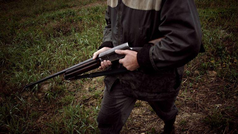 Selon une étude, la chasse est de moins en moins bien perçue en Belgique francophone