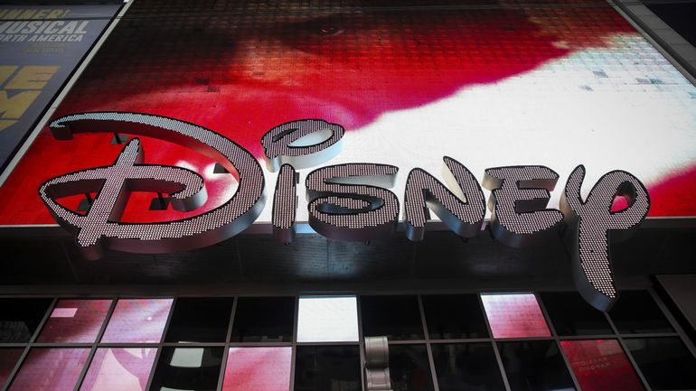 Disney s'offre 21th Century Fox pour 71,3 milliards de dollars