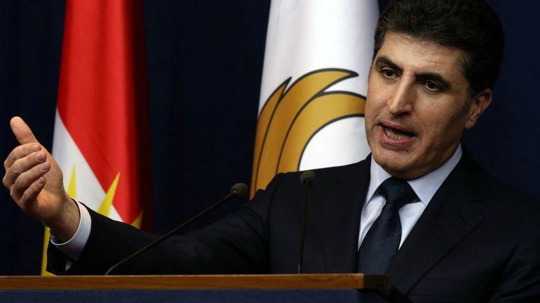 Irak: la Cour suprême déclare le référendum kurde anticonstitutionnel