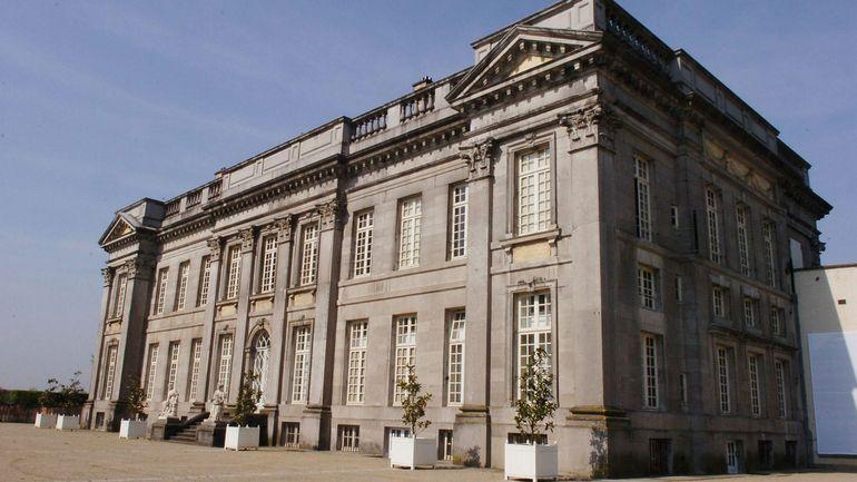 Musées: dès 2020, fin de la gratuité le mercredi pour les groupes scolaires