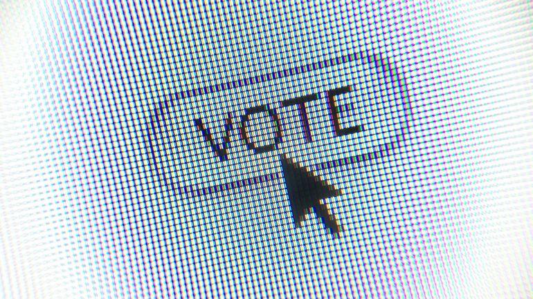 Coronavirus en Belgique : organiser des élections anticipées pendant la pandémie ? Possible selon Erika Vlieghe du GEES