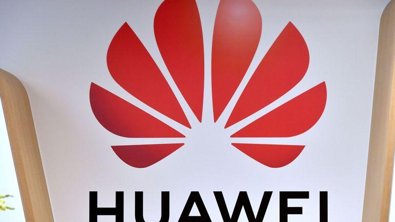 Huawei, ZTE, Xiaomi& le syndrome chinois menace-t-il le réseau 5G européen?