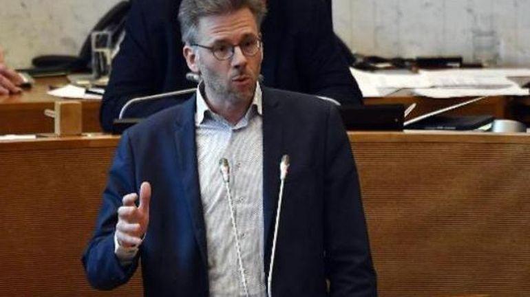 RTBF, Ecolo voulait réformer la validation des élections: c'est 'niet' pour le parlement wallon