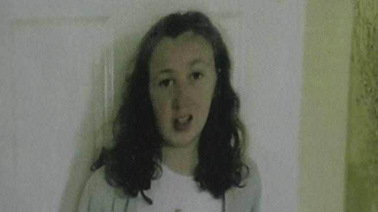 Disparition d'une franco irlandaise en Malaisie: l'appel émouvant de sa maman dans la jungle