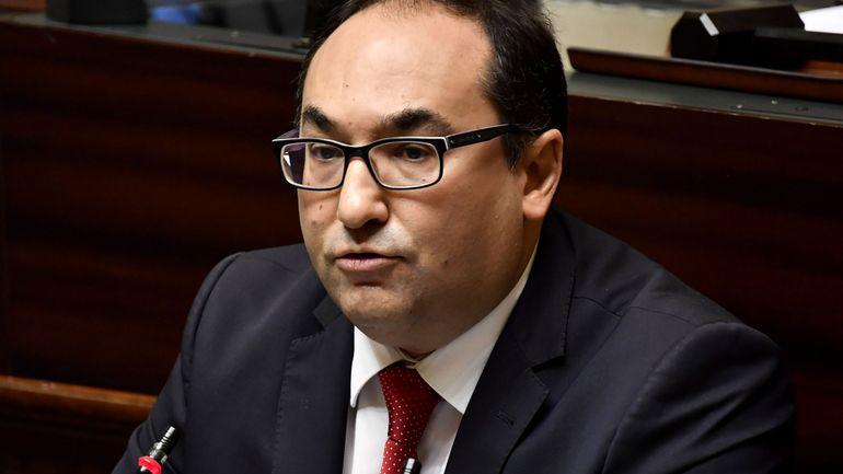 Le PS reste opposé à la suppression de la Cour d'assises et du jury populaire