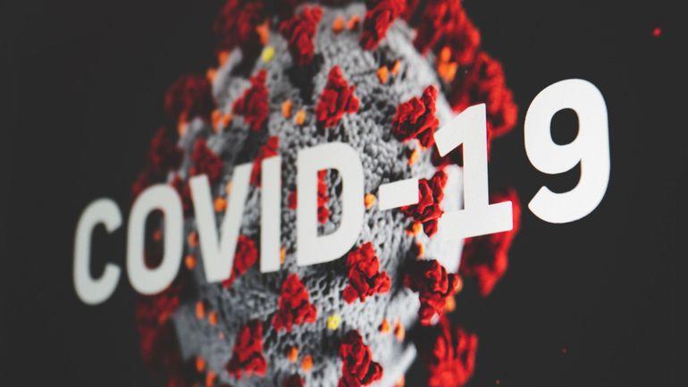 Suivez en direct la conférence de presse de ce 12juin sur le bilan de l'épidémie de coronavirus en Belgique