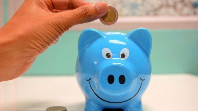 174 milliards d'euros belges sont à l'étranger selon le fisc