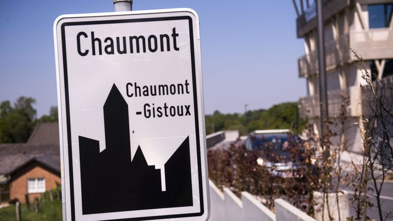 Elections 2018 à Chaumont-Gistoux: Ecolo pour arbitrer le match entre le bourgmestre et son rival?