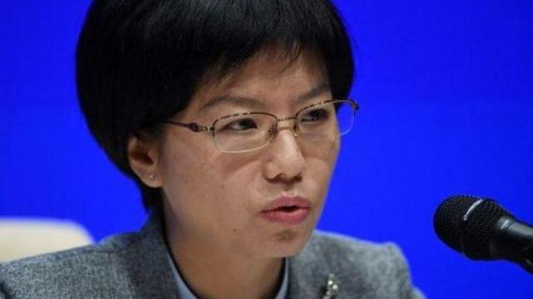 """Pékin dénonce des agressions """"quasi-terroristes"""" contre des Chinois à Hong Kong"""