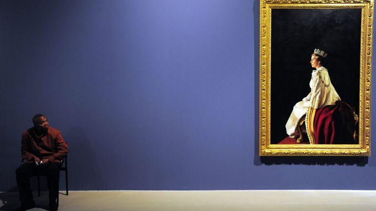 Coronavirus au Royaume-Uni : les musées britanniques s'apprêtent à rouvrir leurs portes