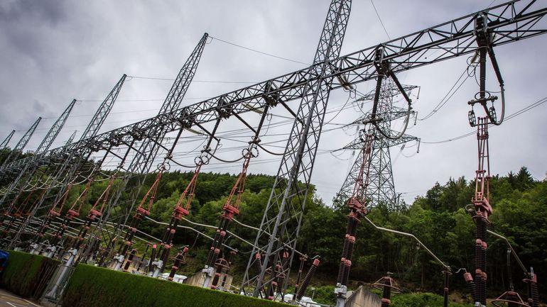 Surproduction d'électricité et prix négatifs: qui y gagne vraiment? Et que faudrait-il faire?