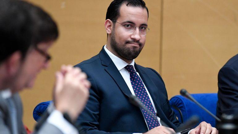Décisions du Conseil des ministres du 18 janvier 2019