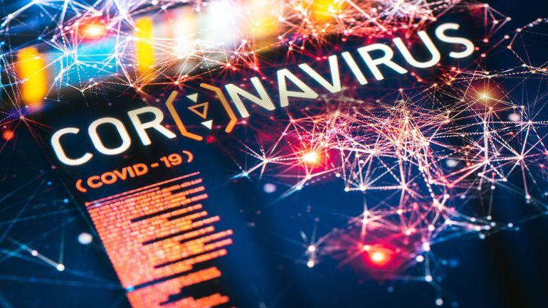 Coronavirus dans le monde: 362.000 décès, bébé mort en Suisse, Trump se fâche, le point sur la pandémie de Covid-19