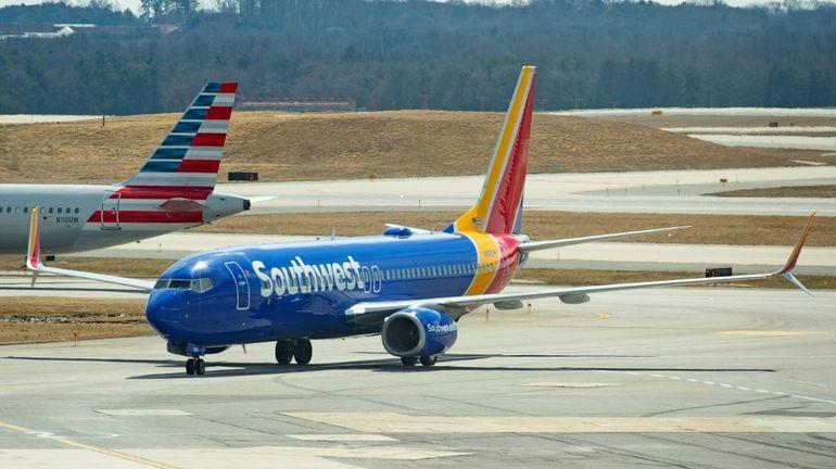 Crash du Boeing d'Ethiopian Airlines: le système anti-décrochage MCAS était activé