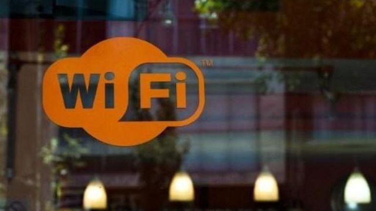 Nos réseaux wifi seraient vulnérables, selon un chercheur qui met en garde contre le vol de données