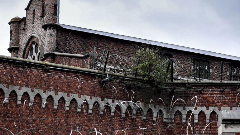 Soixante demandes d'extradition émises par la Belgique en 2019