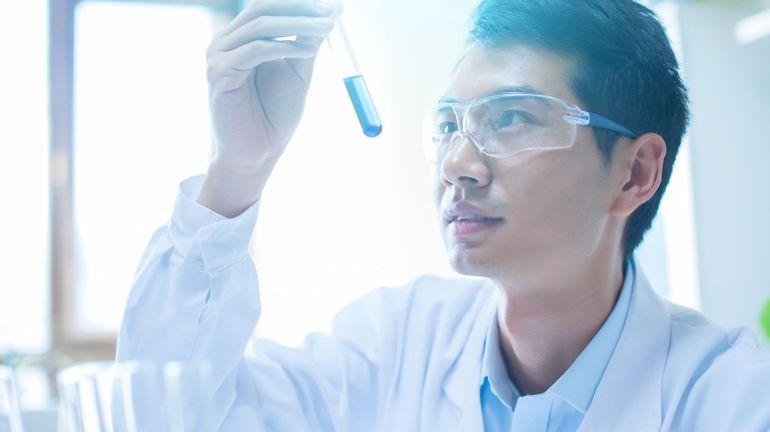 Coronavirus en Chine: Wuhan, berceau de la pandémie, prépare un dépistage massif de sa population