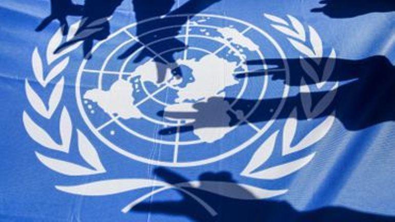 Pacte de l'ONU sur les migrations: l'Australie refuse à son tour de signer