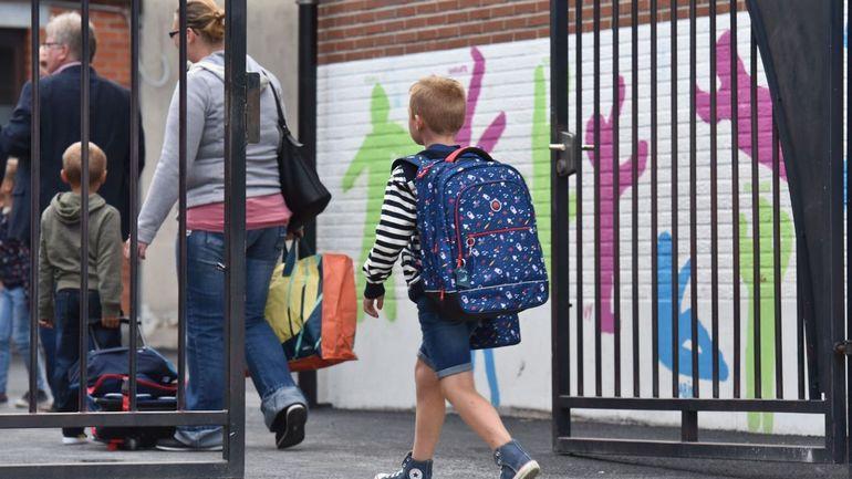 Recours rejeté contre la réforme des prestations familiales: il reste un problème pour le 3e enfant, dit la Ligue