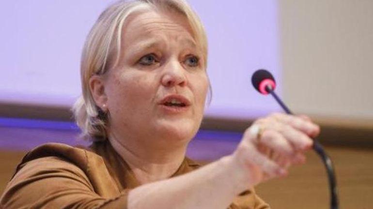 Coronavirus en Belgique: le chômage temporaire devrait être prolongé jusqu'à la fin de l'année