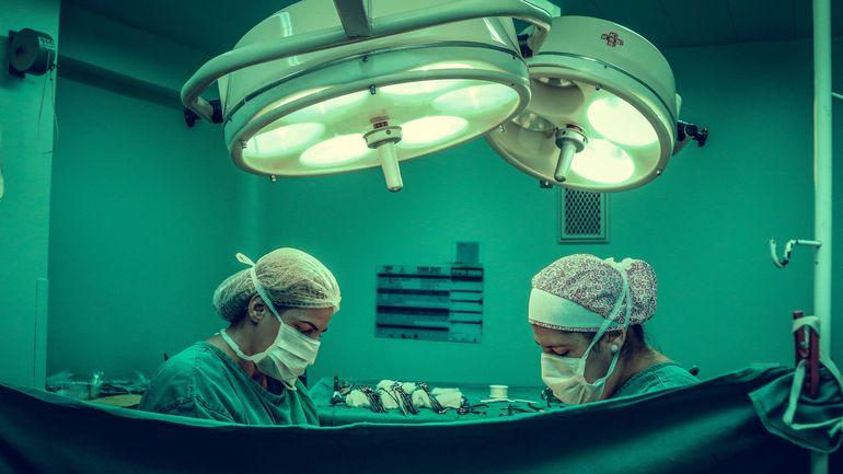 Coronavirus: un troisième cas d'infection est confirmé en France