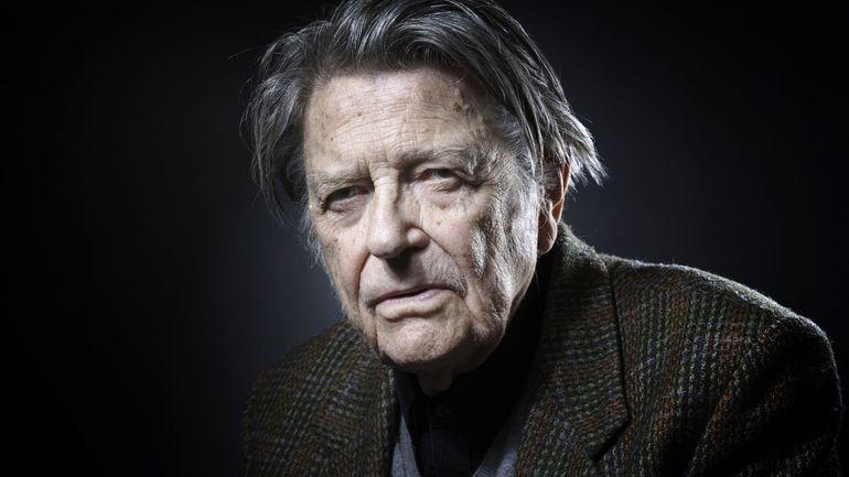 Le cinéaste français Jean-Pierre Mocky décède à 90 ans