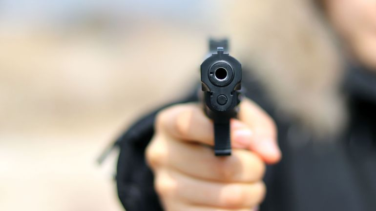 Fusillade dans un bar au Mexique : 11 morts selon un média local