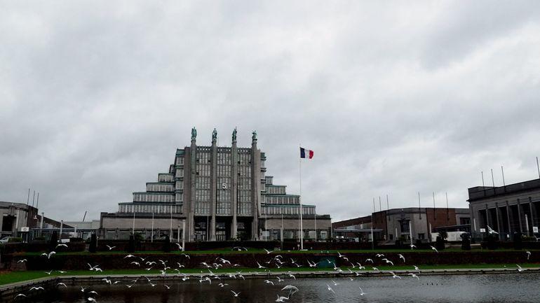 Coronavirus en Belgique : le procès en référés entre le secteur des foires et l'État belge sera plaidé jeudi