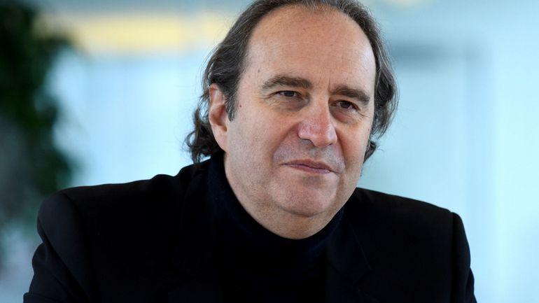 Le français Xavier Niel va reprendre les parts de Nethys dans Nice Matin