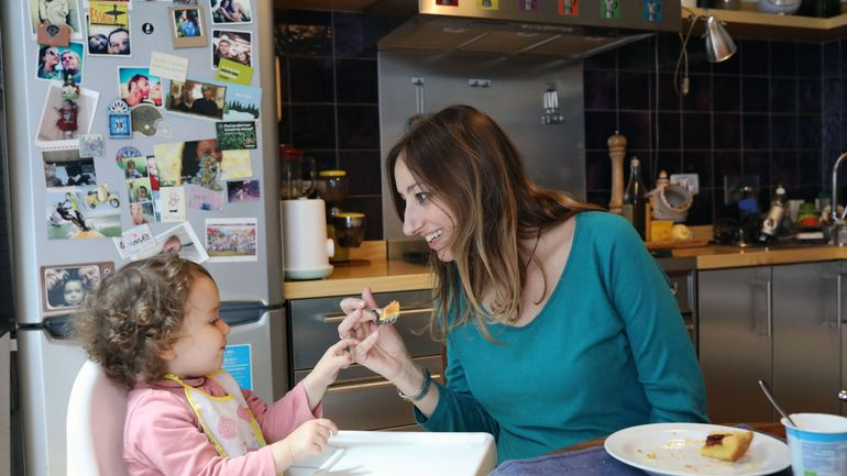 Coronavirus en Belgique : le confinement a été une aubaine pour certains parents, une catastrophe pour beaucoup d'autres