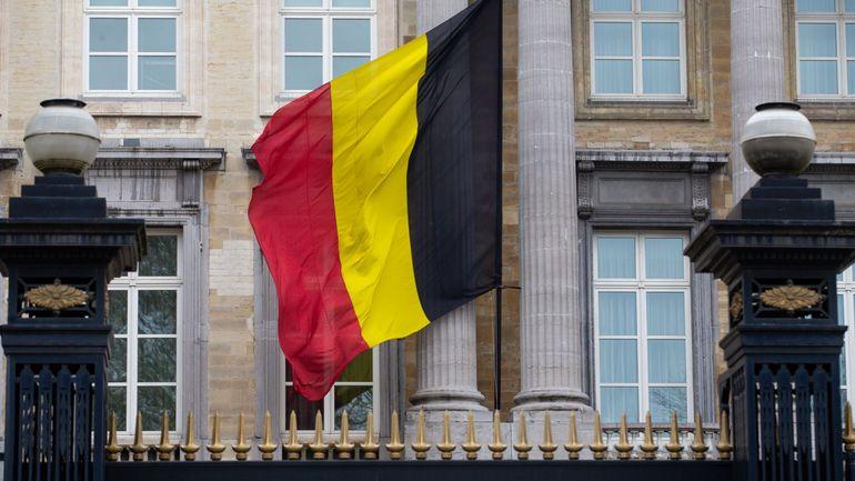 Un an après les élections: quel a été l'impact politique du COVID-19 et quel avenir pour la Belgique?