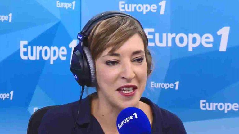 France: six mois avec sursis pour avoir menacé de mort et de viol la journaliste Nadia Daam