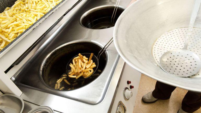 Coronavirus en Belgique: Snacks, sandwicheries et friteries ont aussi droit à l'indemnité wallonne de 5000euros