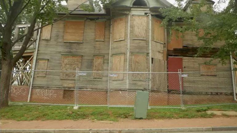 Aux États-Unis, les communautés noires et latinos toujours victimes de la crise des subprimes