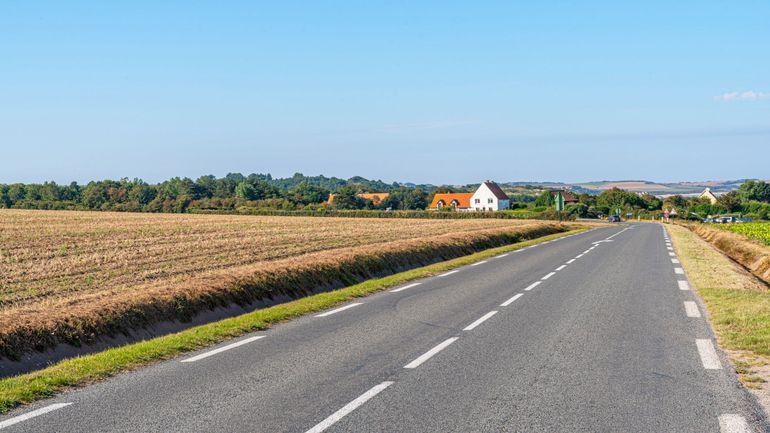 Zone rouge pour les départements du Nord et du Pas-de-Calais : qui va encore aller en France ?