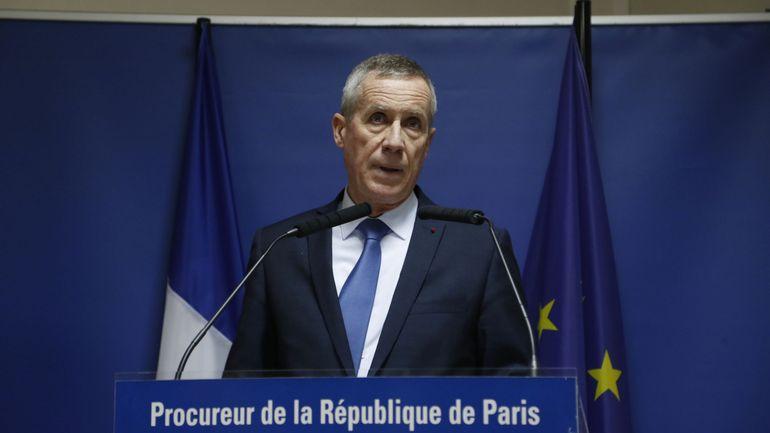RTBF, Financement du terrorisme: 416 donateurs de l'EI identifiés en France