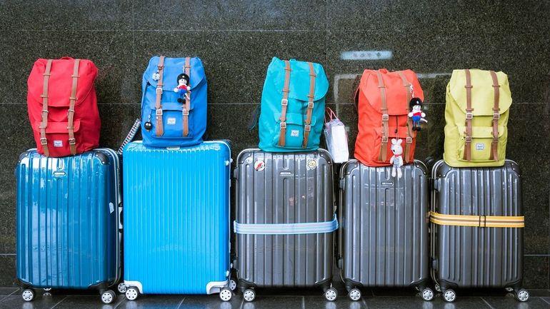 Que pouvez-vous ramener dans vos valises à votre retour de vacances?