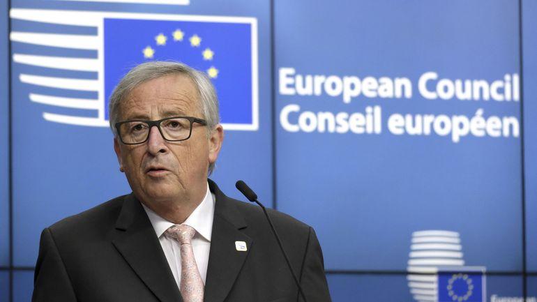 Sommet européen: le ton monte entre l'UE et la Turquie à trois jours d'un sommet commun