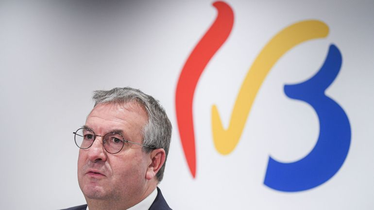 Coronavirus en Belgique: les universités demandent le renforcement du financement de leur budget social par la FWB